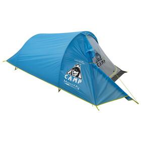 Camp Minima 2 SL - Tente - bleu